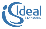 ISIdeal STANDARD